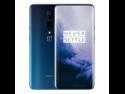 OnePlus 7 Pro GM1915 - 256GB - Blue - GSM Unlocked - Smartphone - Single SIM - Grade B