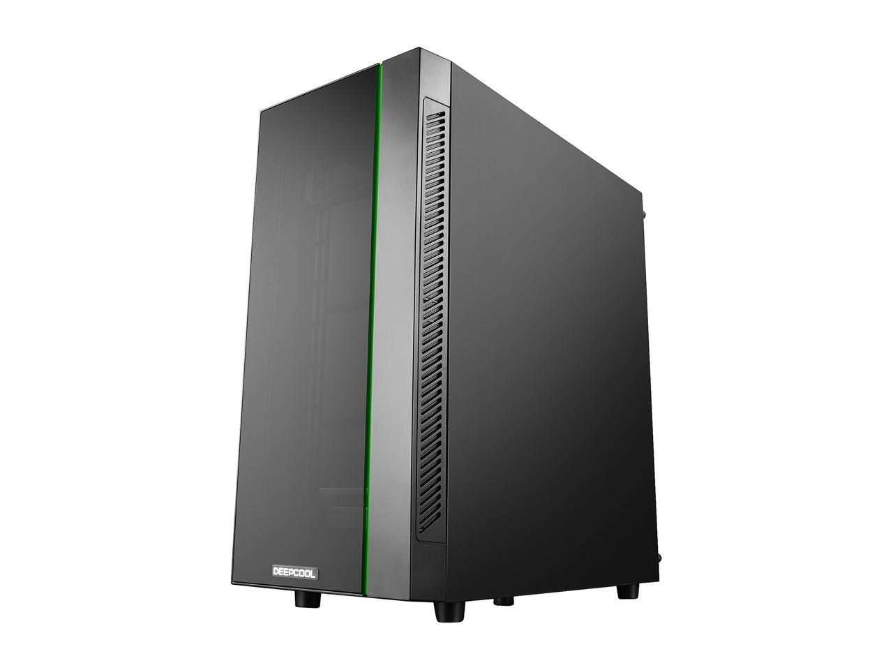 Best Sellers Computer Cases