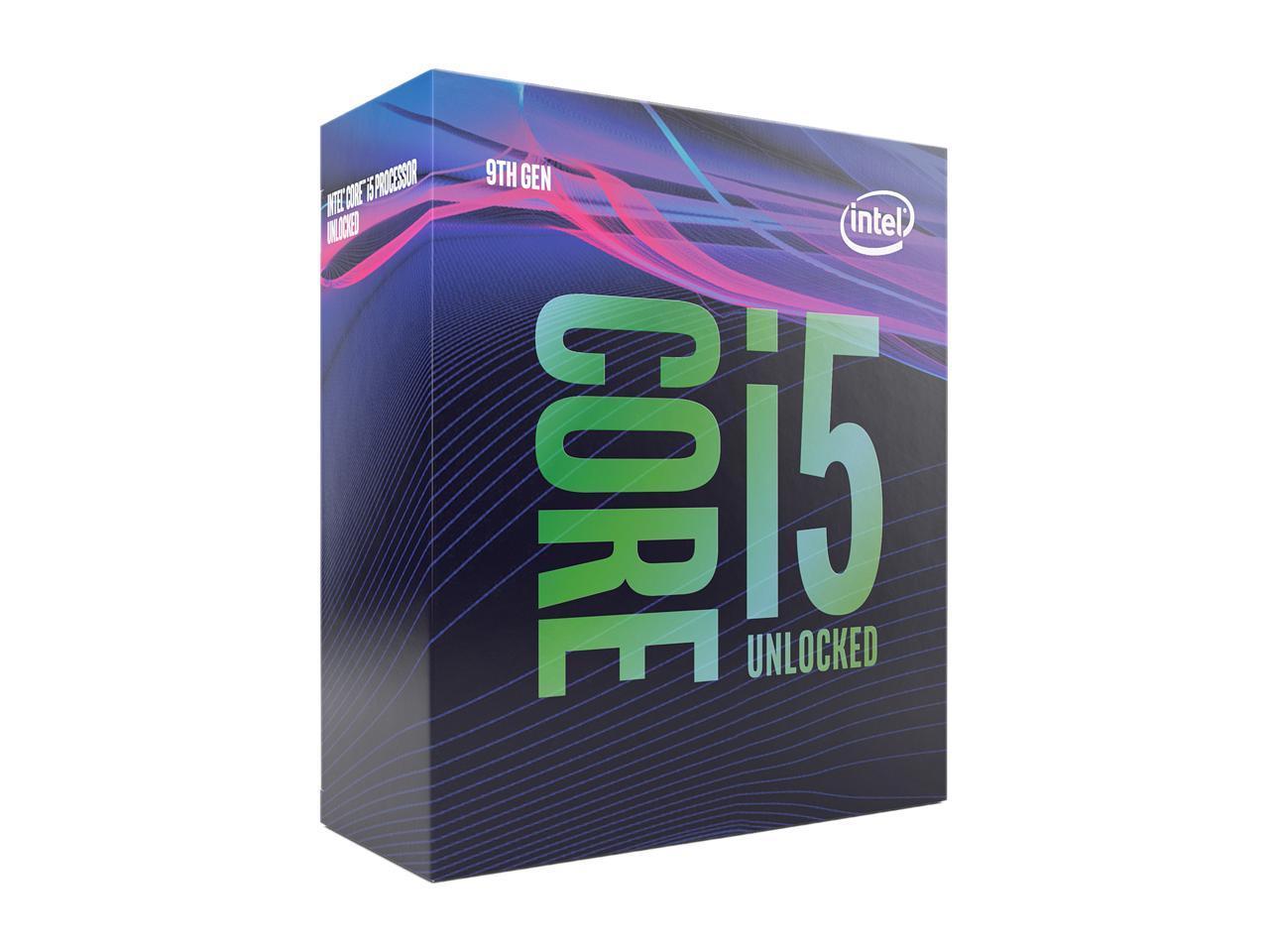 19 117 959 V03