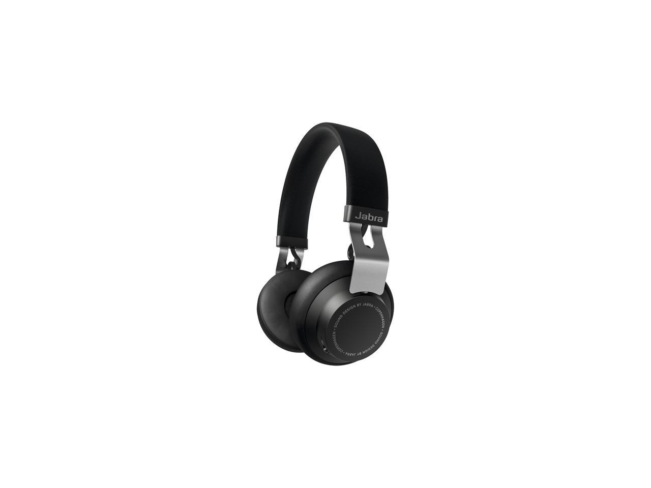 Newegg: Jabra Elite 25h Wireless Bluetooth Music Headphones @ .99 + Free Shipping