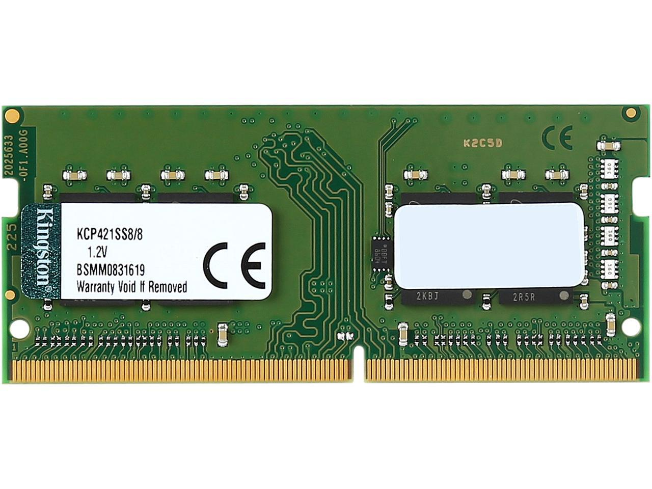 16GB Memory for Dell Precision 15 7000 PARTS-QUICK Brand 7510 Mobile Workstation DDR4 2133MHz SODIMM RAM