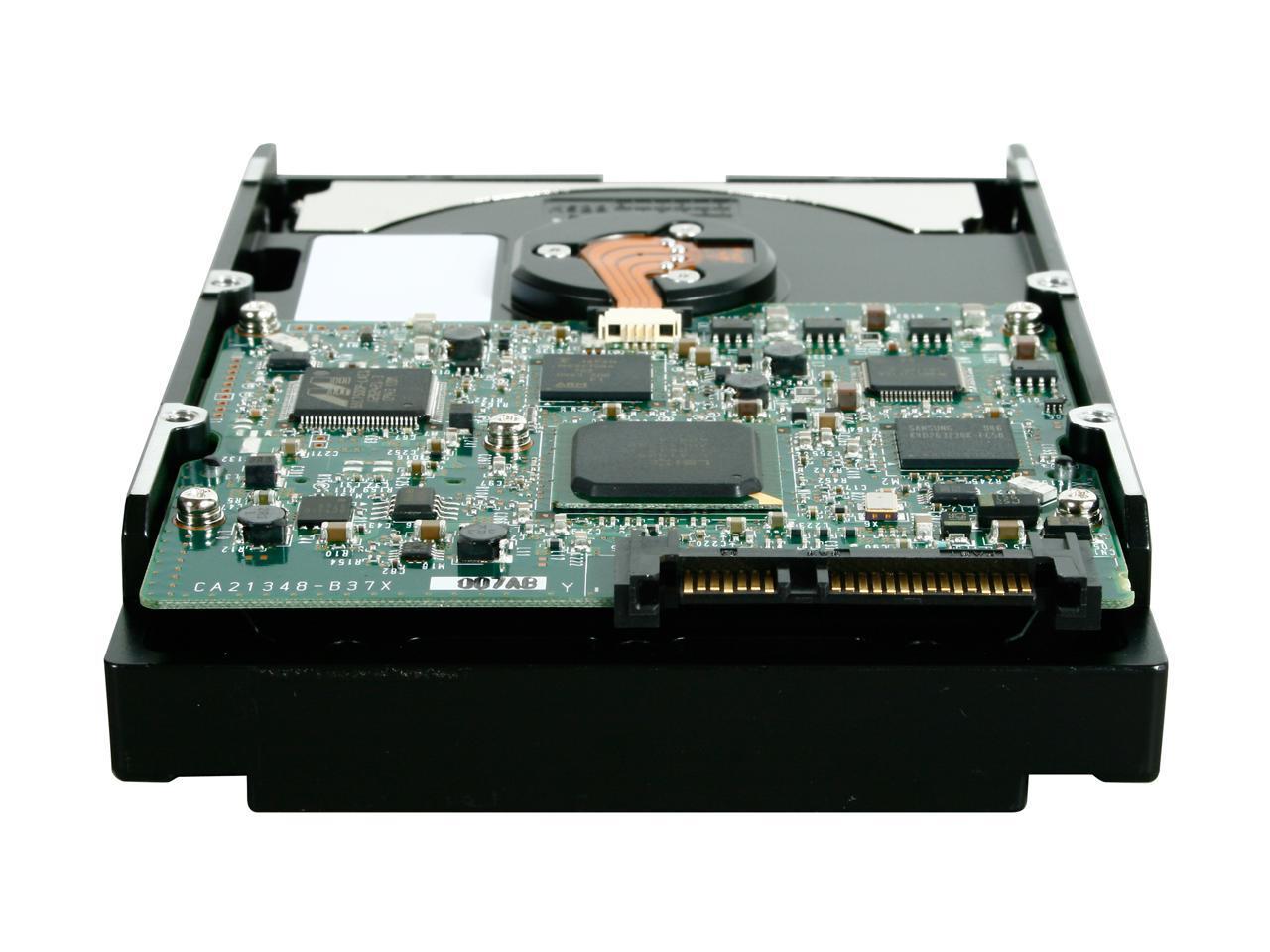 Mat3147np Fujitsu 147Gb 10000Rpm Ultra-320 Hard Drive