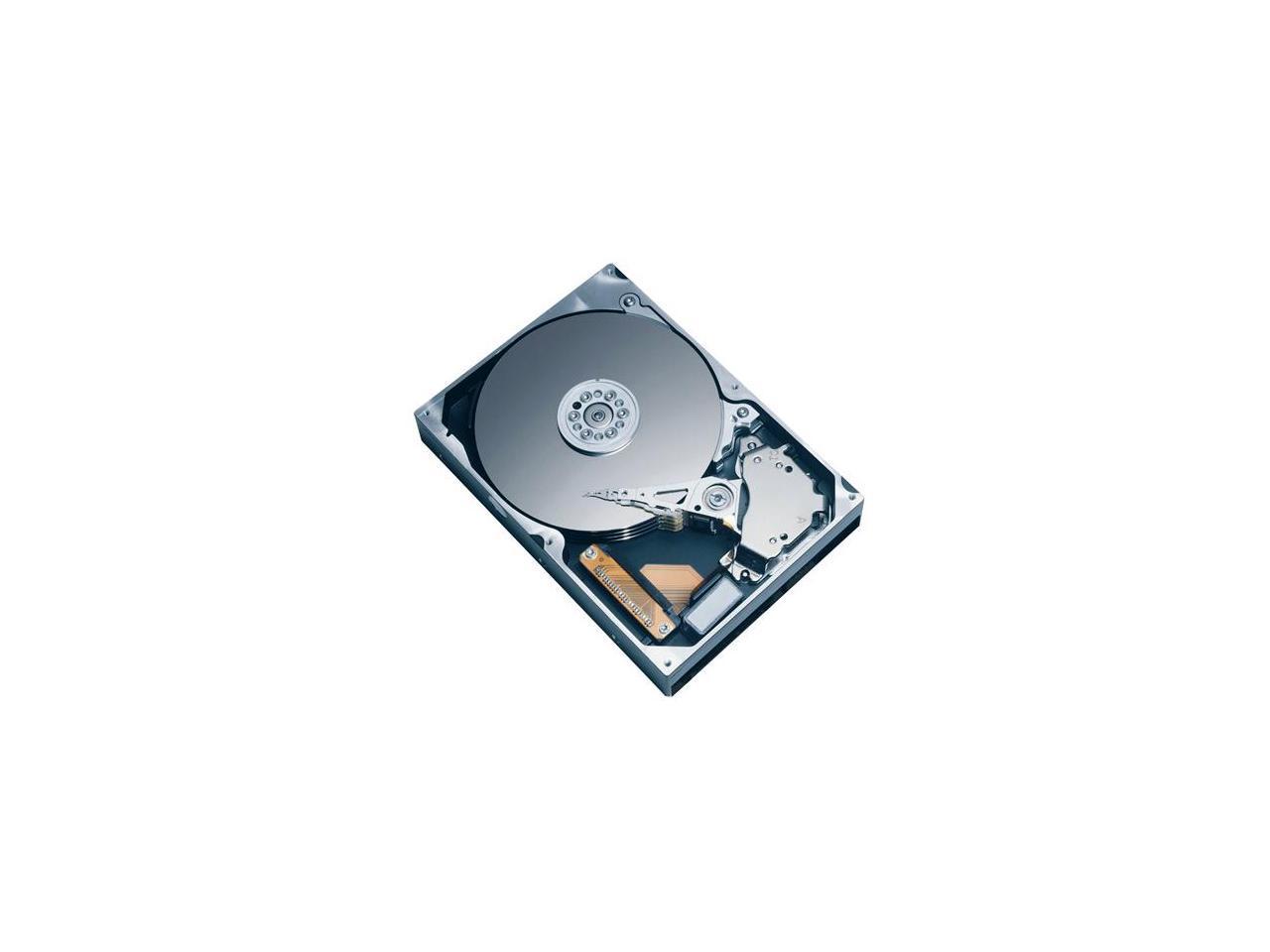 HardDrive 144450 Clutch Hub