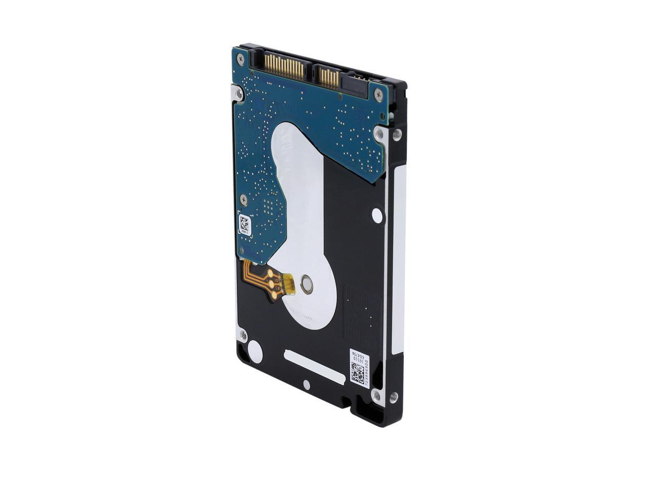 1511NFXS 2TB 2.5 Laptop SSHD Solid State Hybrid Drive for Sony VAIO SVE-1511GFXW 1511JFXW 1511HFX 1511MFXS 1511KFXW 1511HFXW