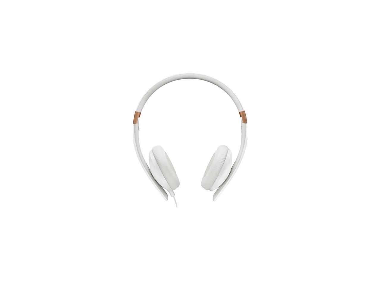 Sennheiser HD 2.30G On-Ear Headphones (Android Devices) $24.99