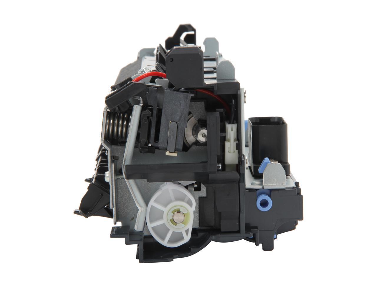 QSD Compatible HP CB388A Refurbished Maintenance Kit