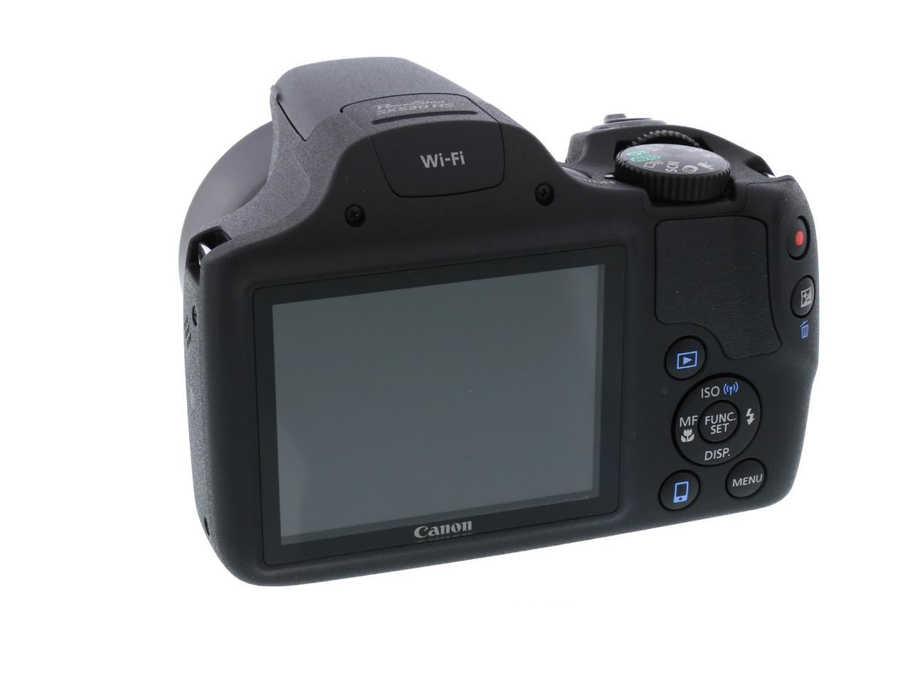 Memory Cards 2 Pack SDHC Samsung WB850F Digital Camera Memory Card 2 x 32GB Secure Digital High Capacity