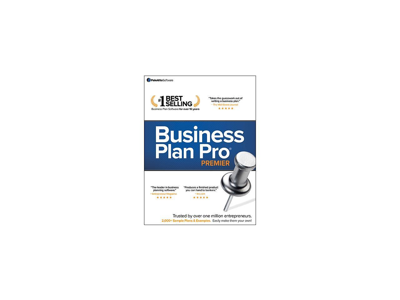 Paloalto business plan pro download socrates no evil can happen essay