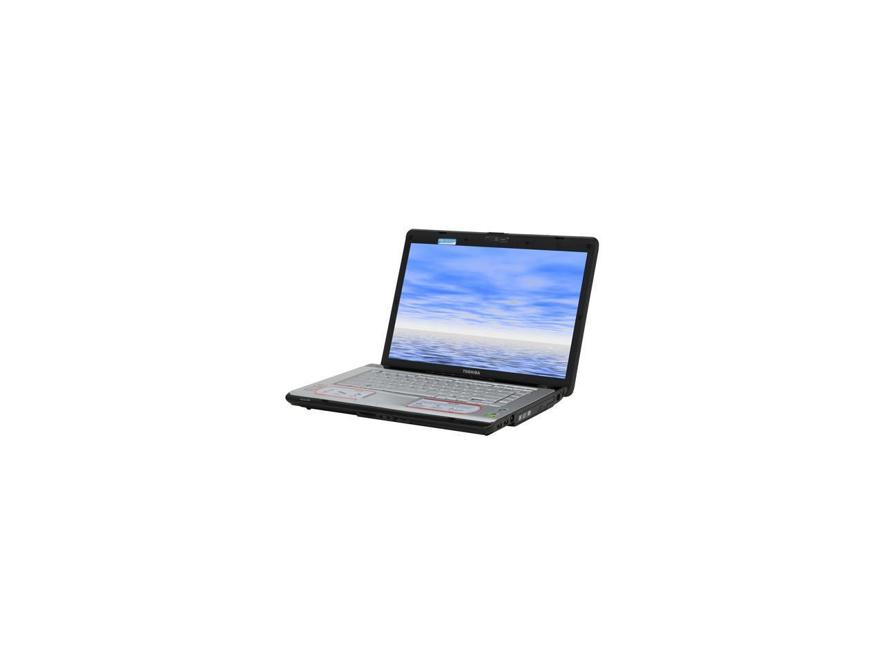 Toshiba Satellite a215-s4757 Notebook Netzteil Auto/LKW Computer ...