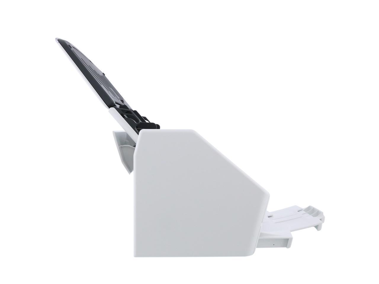 Fujitsu ScanSnap iX1500 600 x 600 DPI ADF Scanners 216 x 3000 mm ...