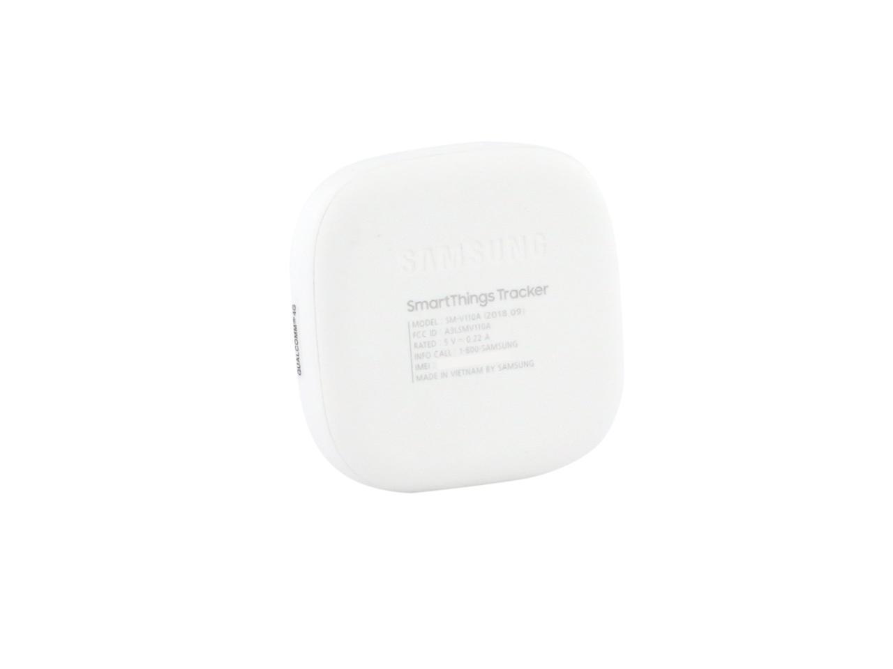 Samsung Smartthings SM V110AZWAATT