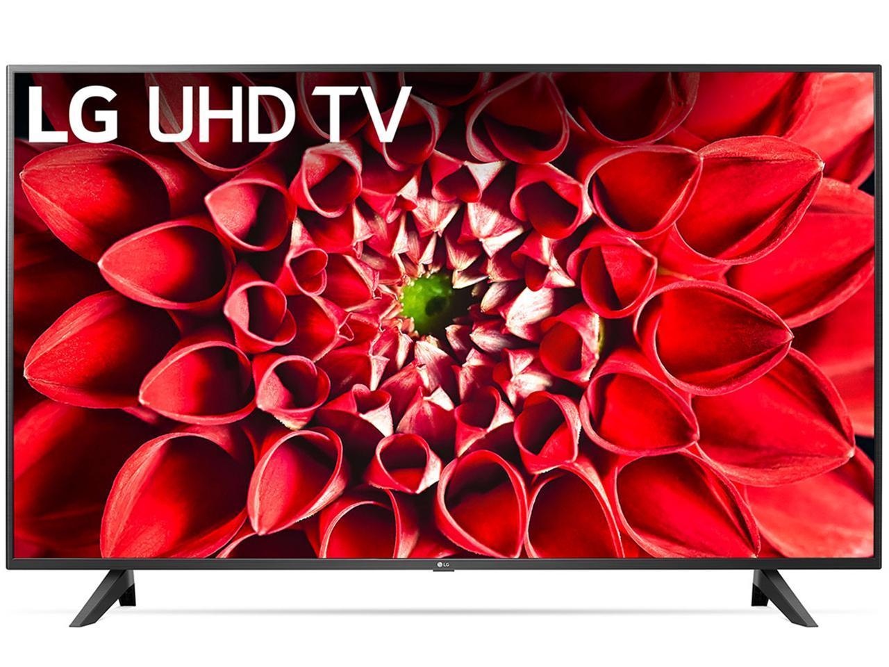"LG 55"" 70 Series 4K UHD TV"
