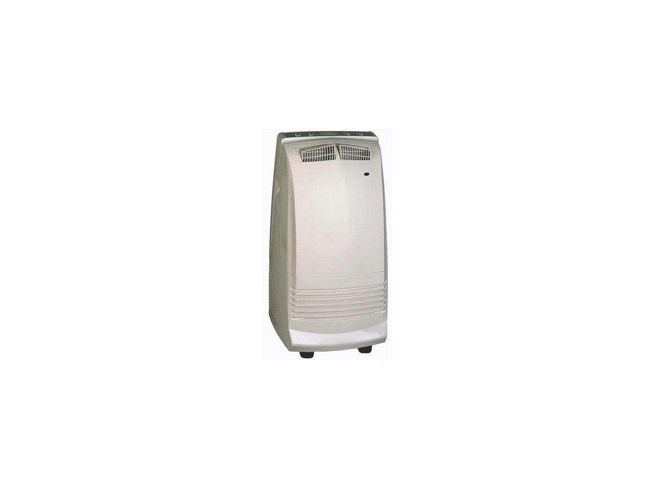 SOLEUS AIR KY32U 12,000 Cooling Capacity (BTU) Portable ...