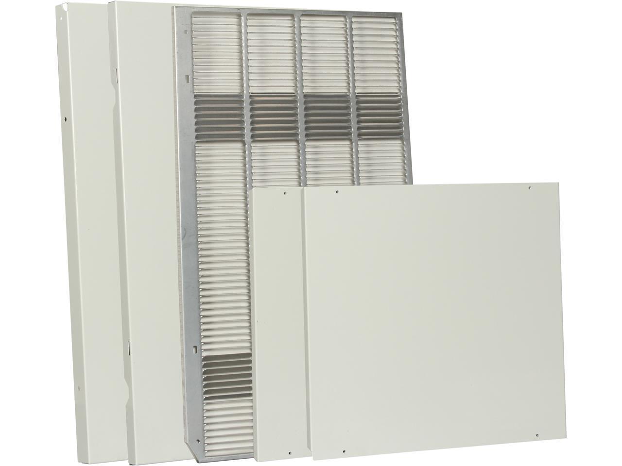 Soleus Air Universal Through-the-Wall Sleeve TTW-SLG