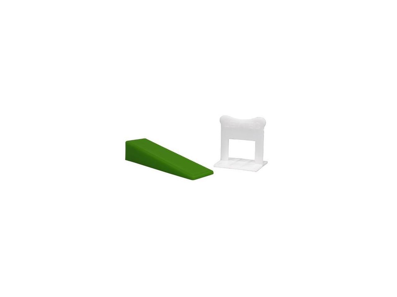 LevTec LTPLIER Tile Leveling Pliers