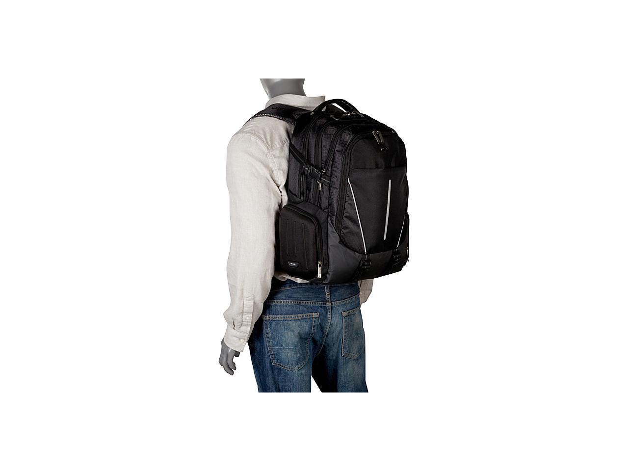 Replacement For PARTS-ACV700-4 ACTIVE BACKPACK