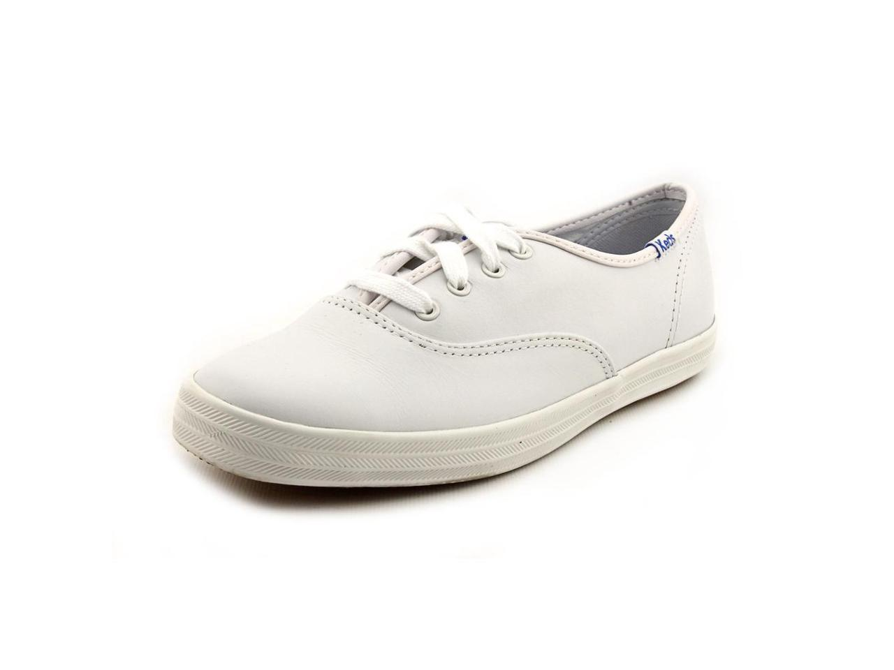 Oxfords Narrow Leather Sneakers Shoes