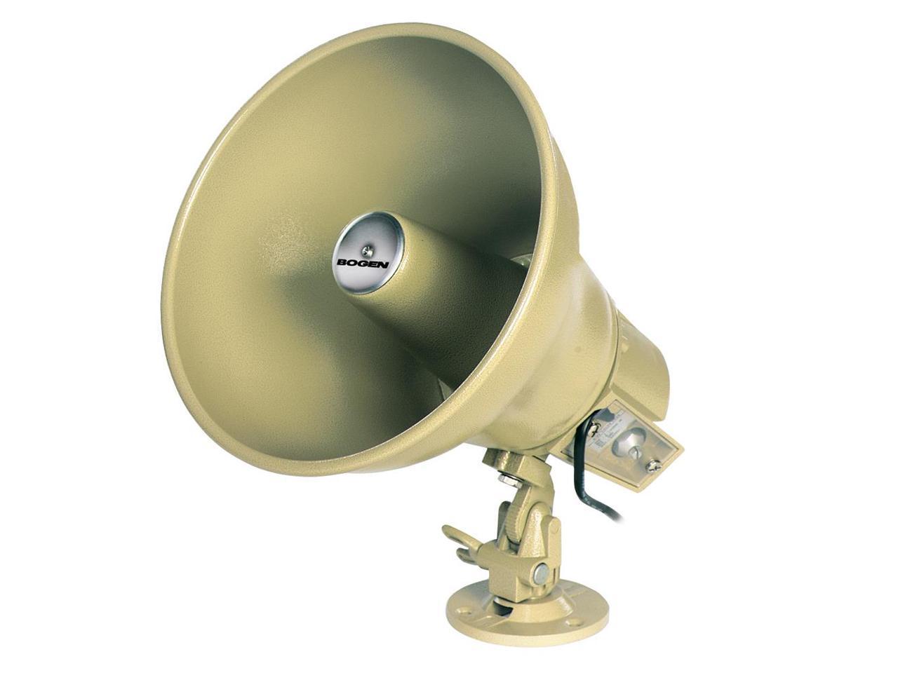 Bogen HS7EZ 7W Horn