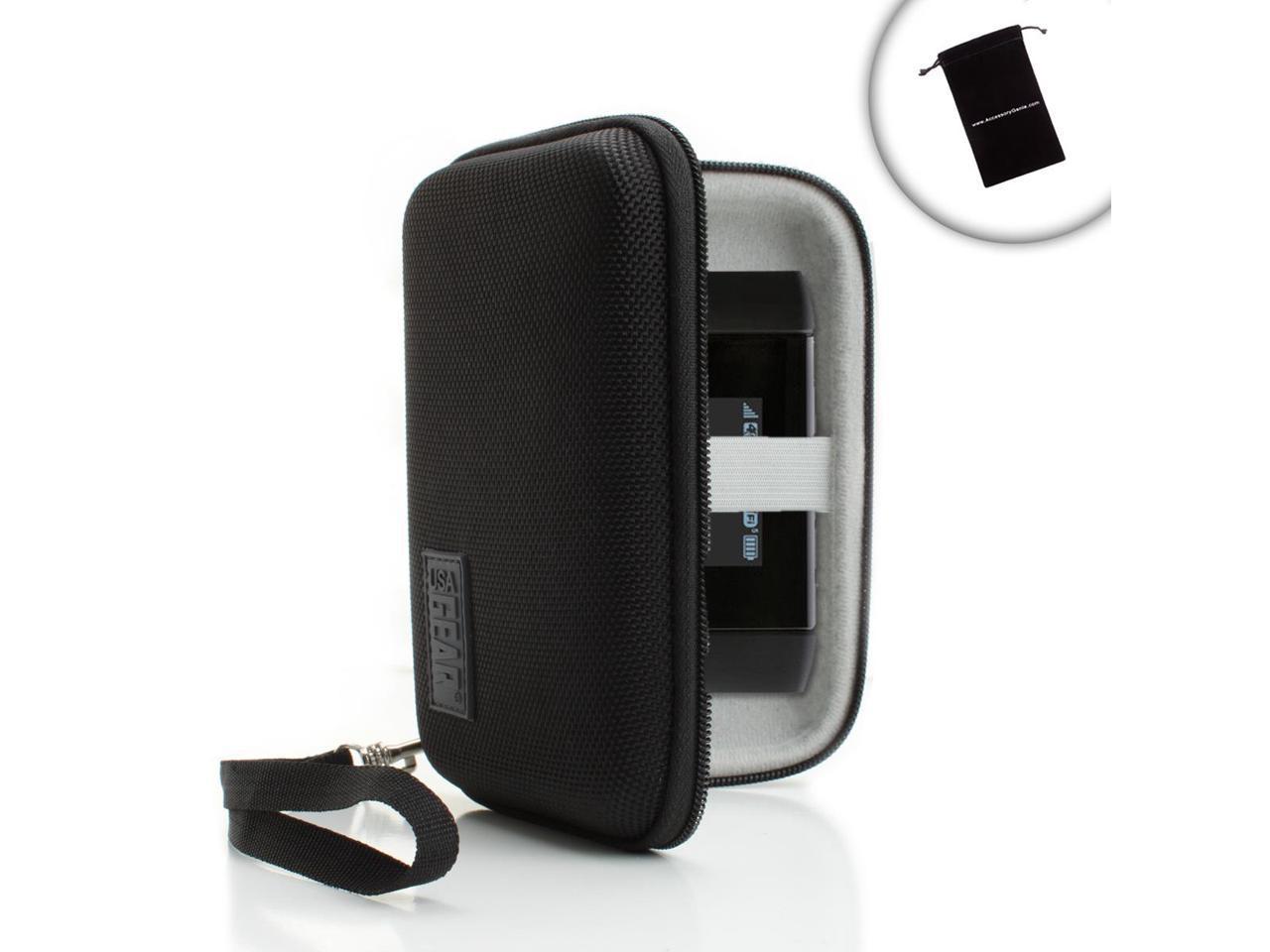 POWE-Tech USB Charging Cable Cord for Verizon Jetpack MiFi 4510L MiFi 5510L Mobile Hotspot
