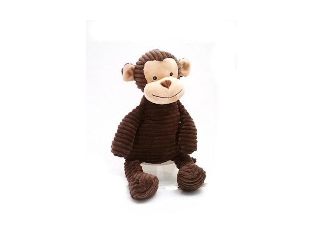 Teddy Bear Stuffed Toy, Kordy Monkey 18 By Unipak Newegg Com
