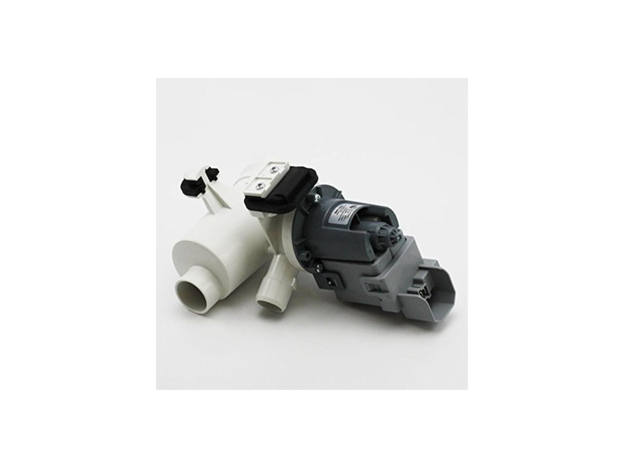 Supco LP30913 Washer Drain Pump