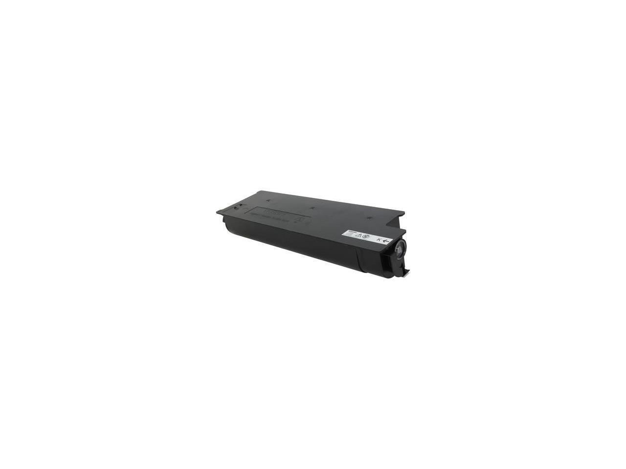 USB cable for Toshiba ESTUDIO 8508AG