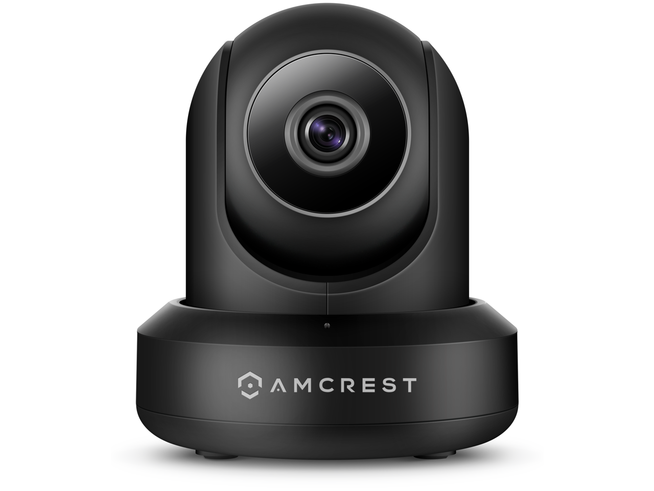 Amcrest ProHD 1080P 2MP Wifi Camera