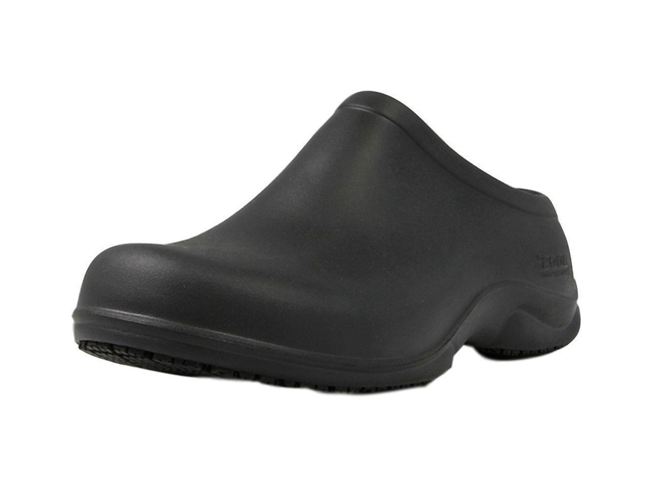 Bogs Outdoor Boots Boots Boots Mens Stewart WP Rubber Slip 13 M Black 71824 3610bc