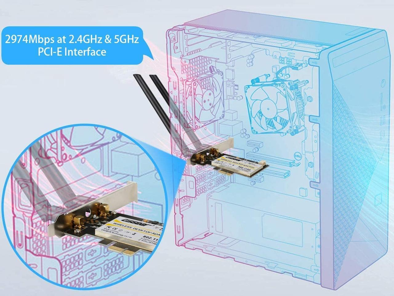 + 641817.2 150HSS agiepart 220097.0 brake Details about  /agie agiecut 200D L1 RX2