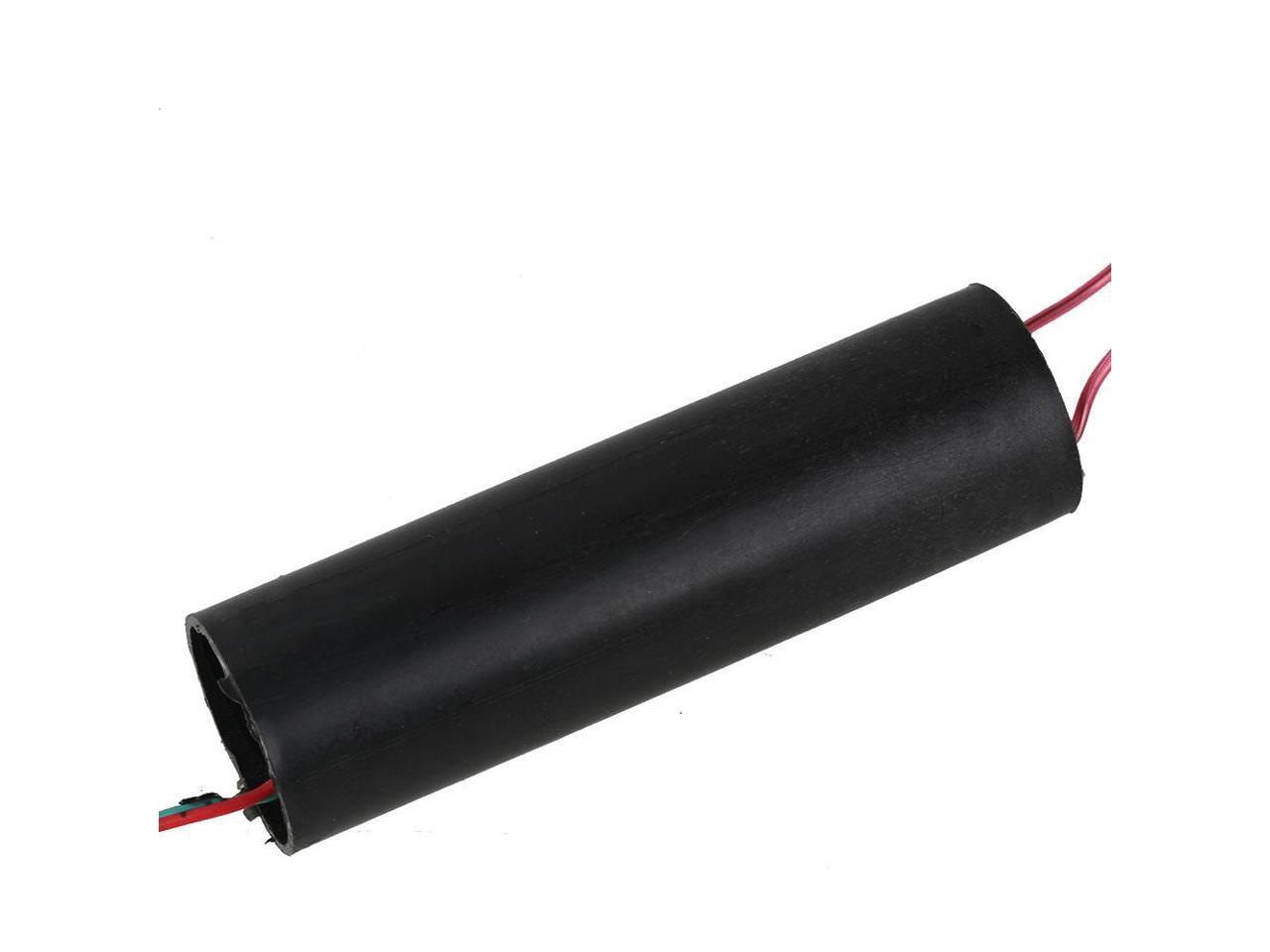 1000kv Ultra-high Voltage Pulse Generator Arc Pulse Ignition Coil Module Tool ^/&