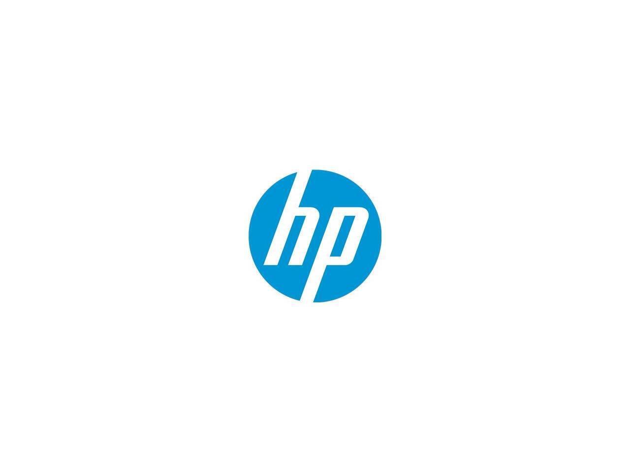 intel-xeon-e7-4820_HP Xeon E7-4820 2 GHz Processor Upgrade - Socket LGA-1567 - Newegg.com