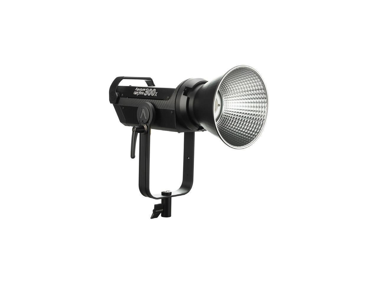 Camera & Photo Electronics alpha-grp.co.jp Aputure Light Storm ...