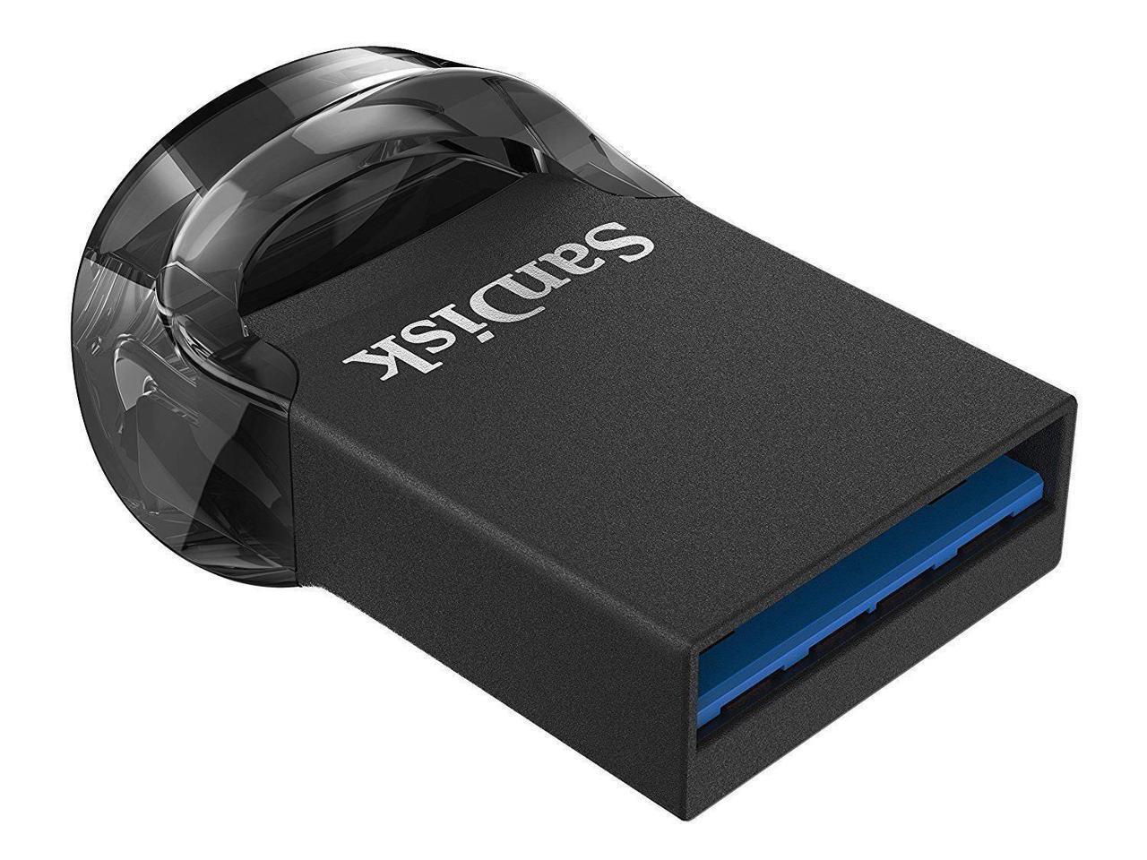 SanDisk 32GB Ultra USB Flash Drive