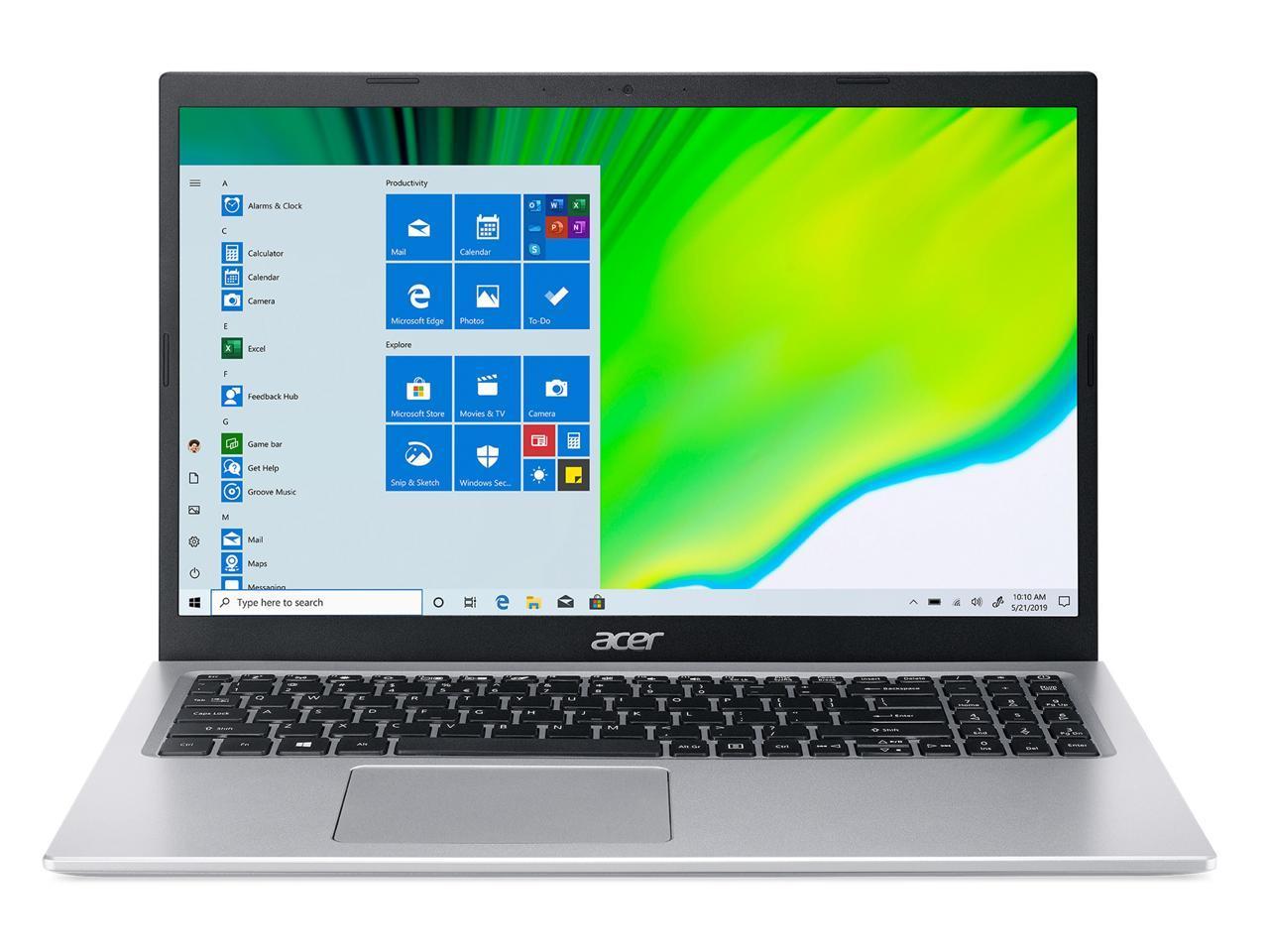 Acer Aspire 5 – 15″ HD