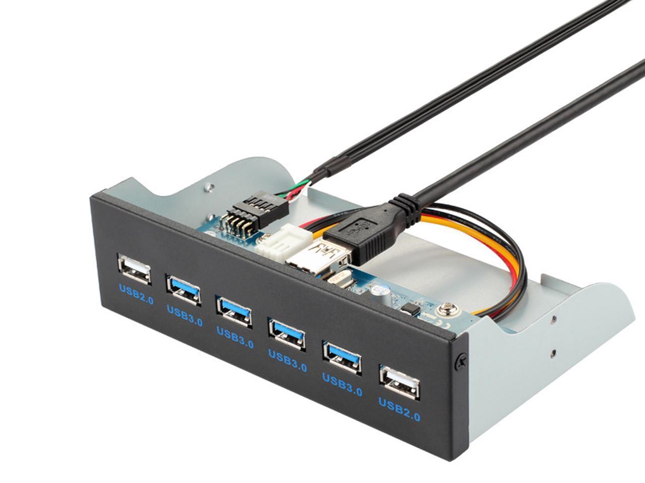 USB 2.0 External CD//DVD Drive for Compaq presario v3255tu
