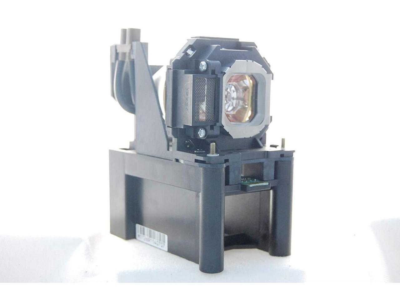 Araca ET-LAV400 Projector Lamp with Housing for Panasonic PT-VZ580U VW540U VW545NU VX610 VZ585NU VX610U VX600 VW540 VW545N VZ580 VZ585N VX600U VZ575N VZ570 VZ470U Projector