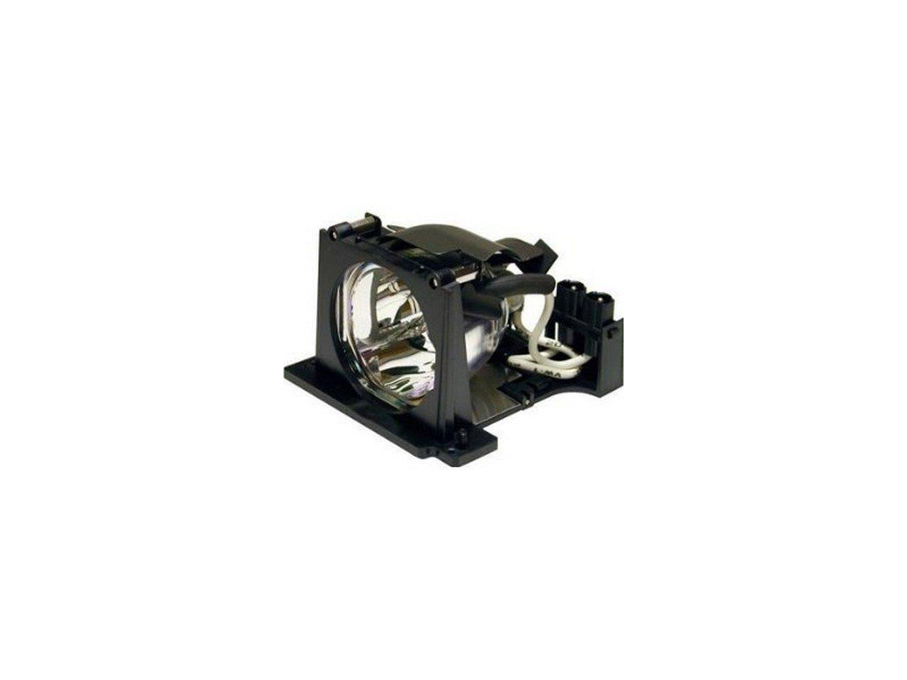 Optoma TH1060P Assembly Lamp with High Quality Projector