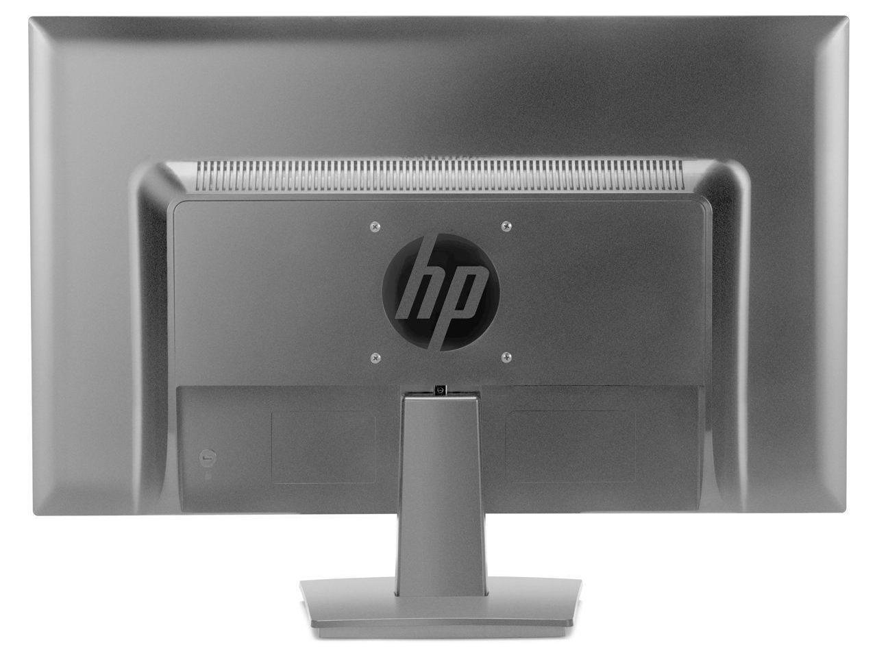 Hp V273 27 Led Monitor 27 1920x1080 16 9 Widescreen Lcd Newegg Com