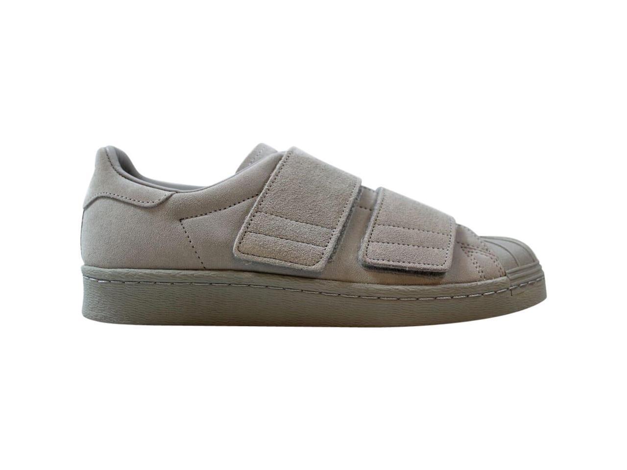 Adidas Superstar 80s CF W Grey B28044