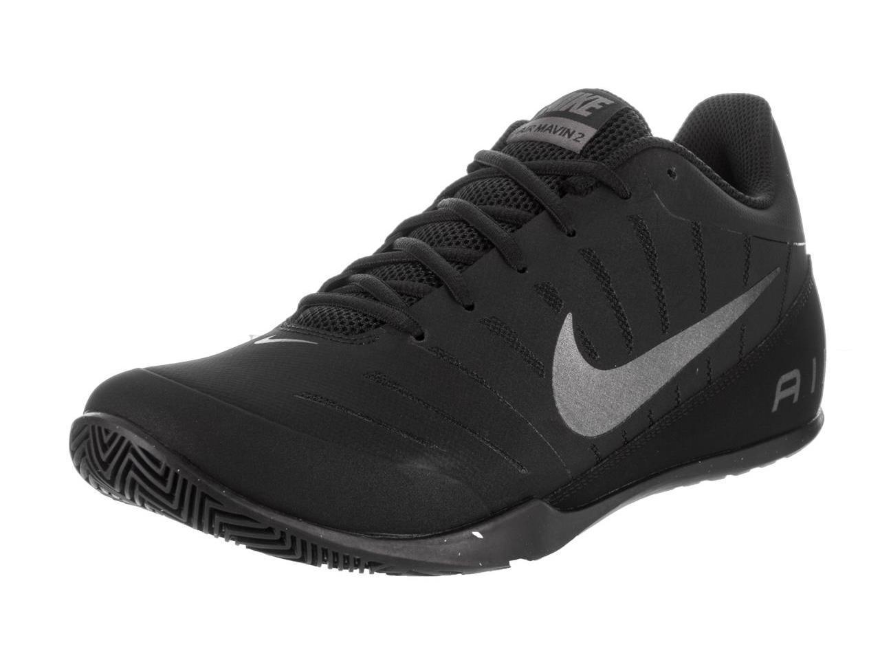 Nike Men's Nbk Air Mavin Low 2 Nbk Men's Basketball Shoe 46b34f