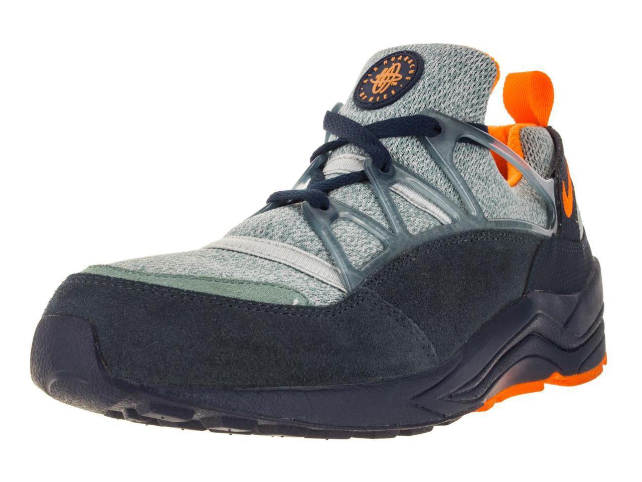 Nike Men's Air Light Huarache Light Air Running Shoe 1d2906