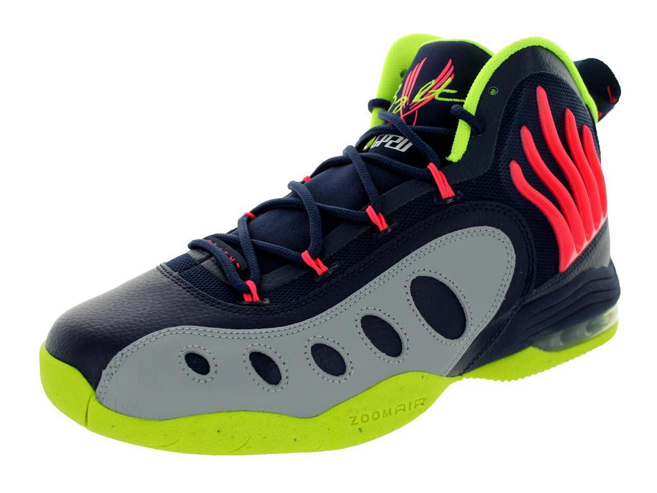 Nike Men's Sonic Flight Basketball Shoe Shoe Basketball d5253b