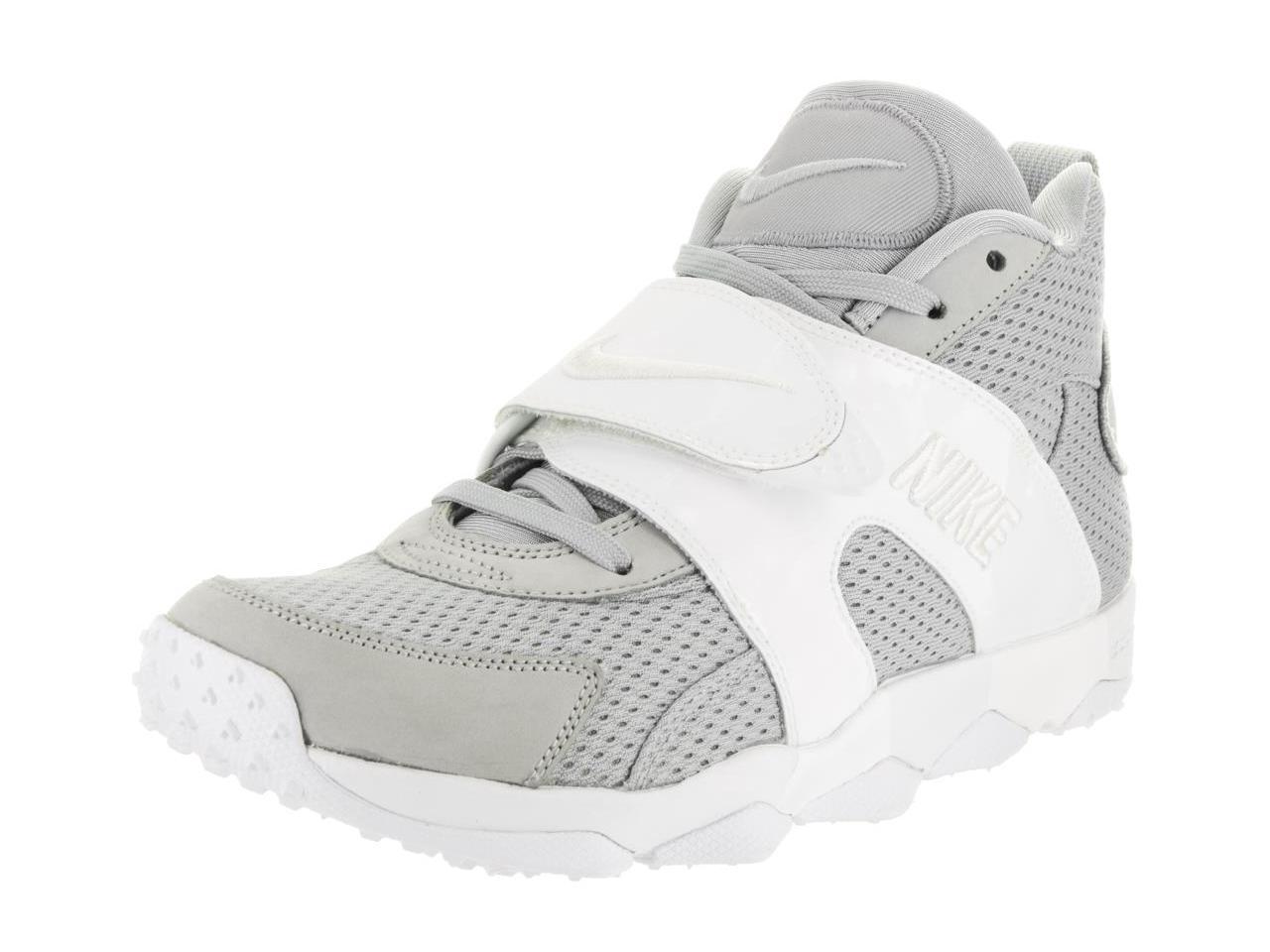Nike Men's Zoom Zoom Men's Veer Training Shoe 8ef3c4