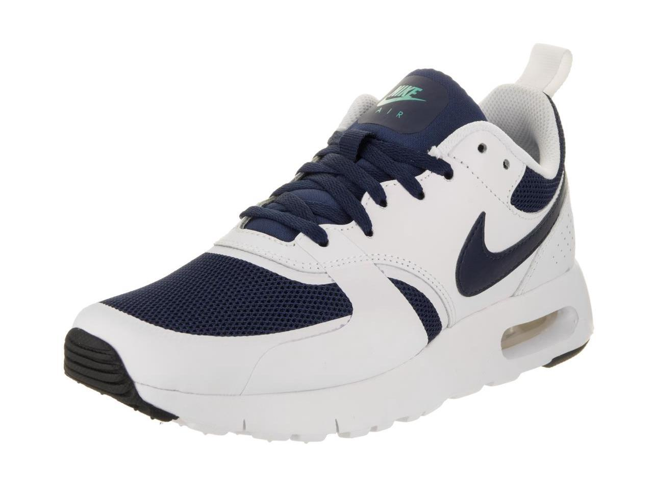 Nike Max Kids Air Max Nike Vision (GS) Running Shoe 9d3ccb