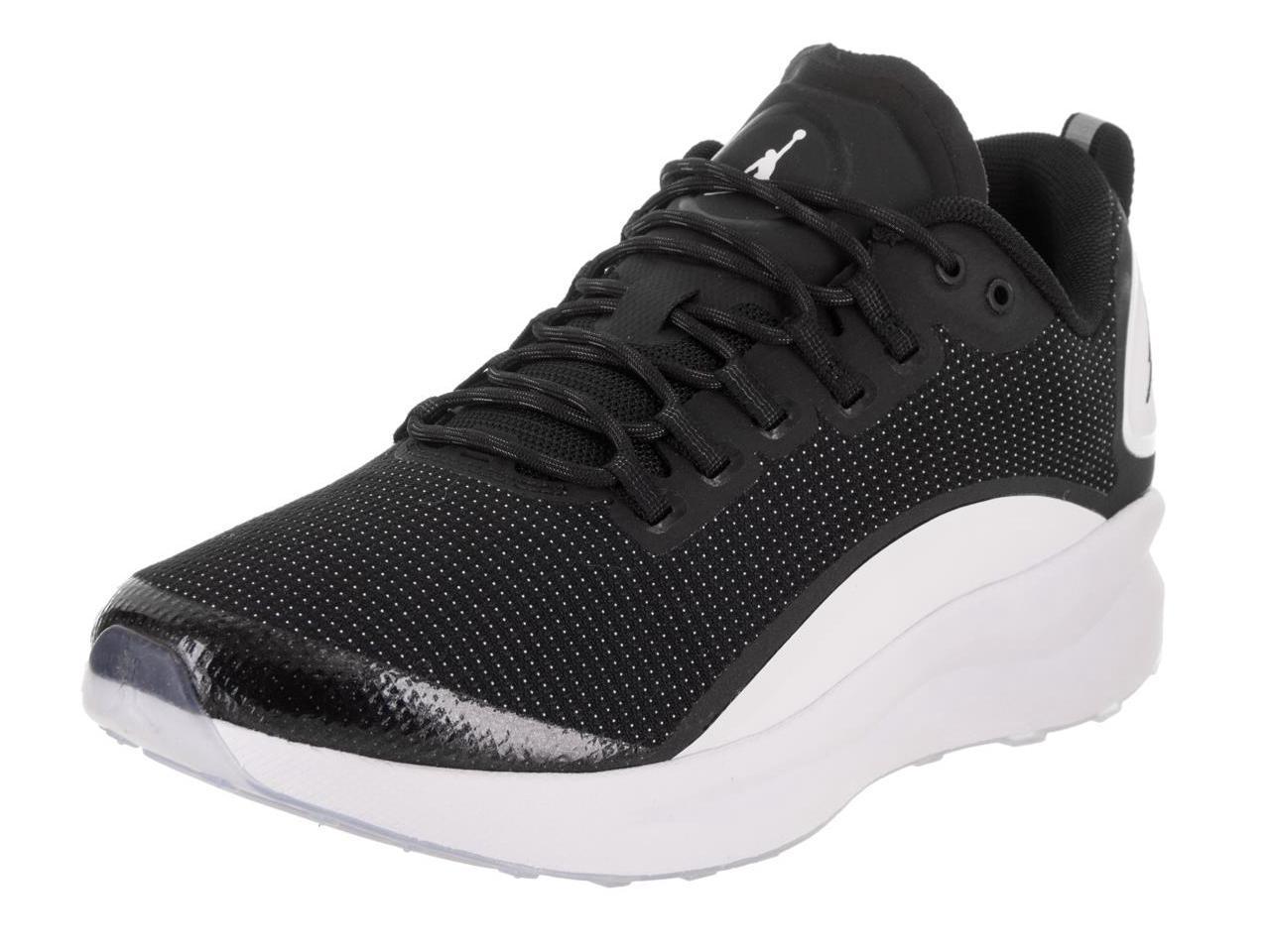Nike Jordan Jordan Men's Jordan Nike Zoom Tenacity Running Shoe 248fe8