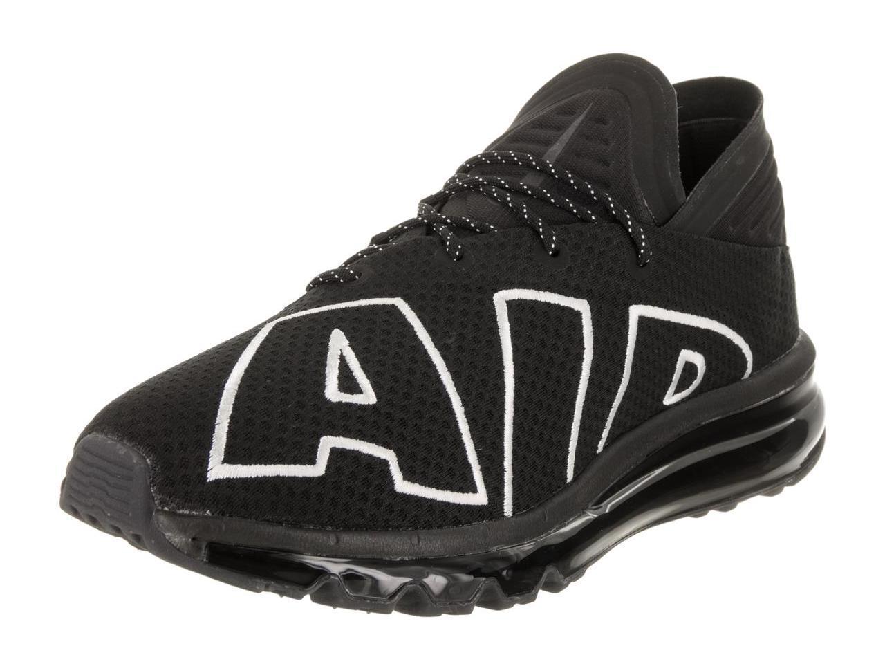 Nike Men's Air Flair Max Flair Air Running Shoe 5416d5