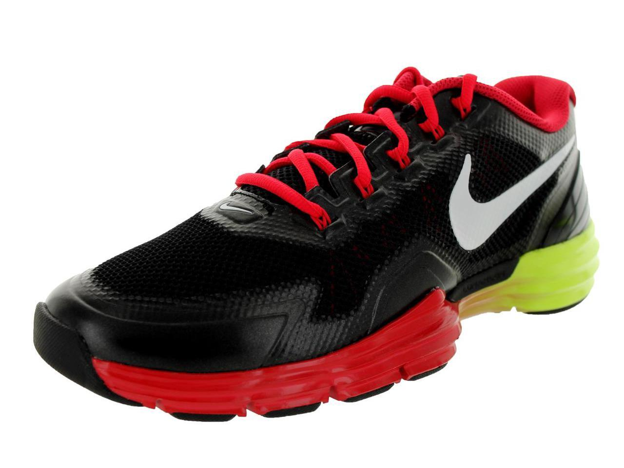 Nike Men's Lunar Tr1 Training Shoe Shoe Training 7512fa