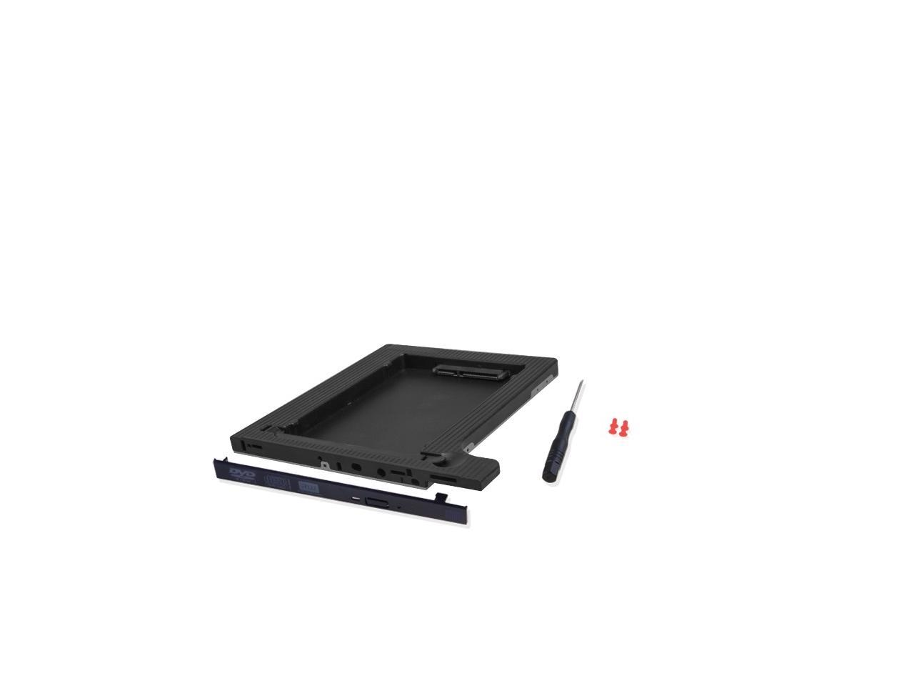 USB 2.0 External CD//DVD Drive for Acer aspire 5732zg