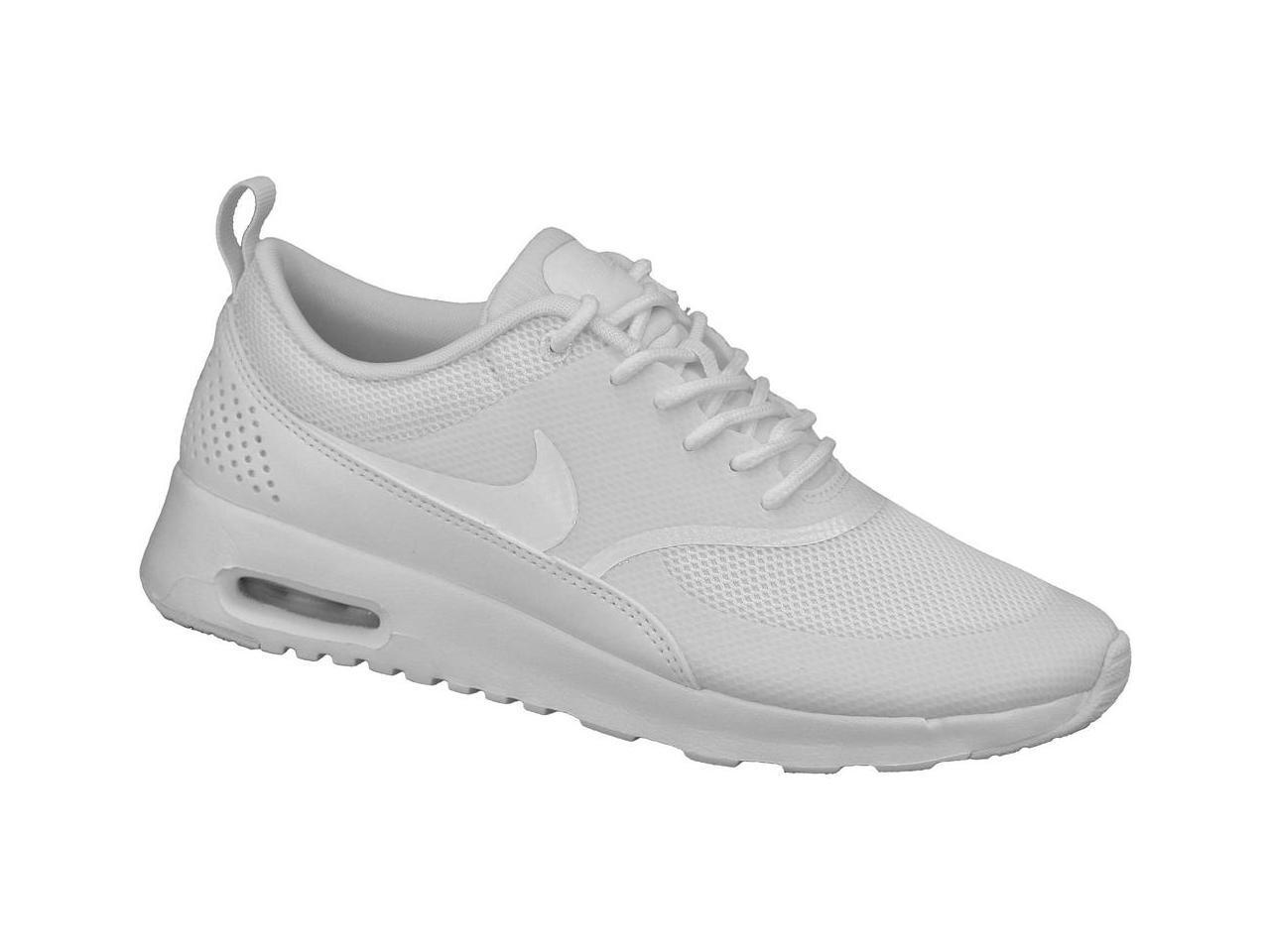 Nike Air Max Womens Thea Wmns  599409-101 Womens Max b4f4d4