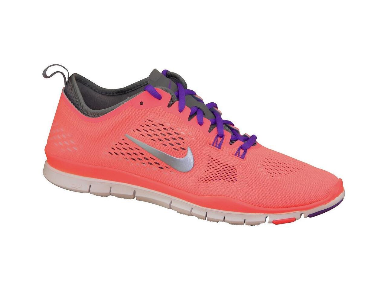 Nike 629496-801 Free 5.0 Wmns  629496-801 Nike Womens 342140